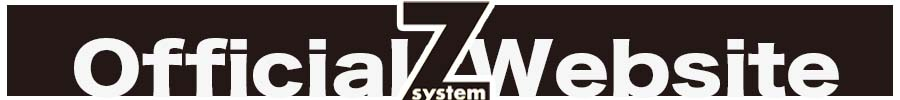 Z system Official Website